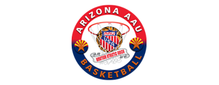 Arizona AAU Basketball